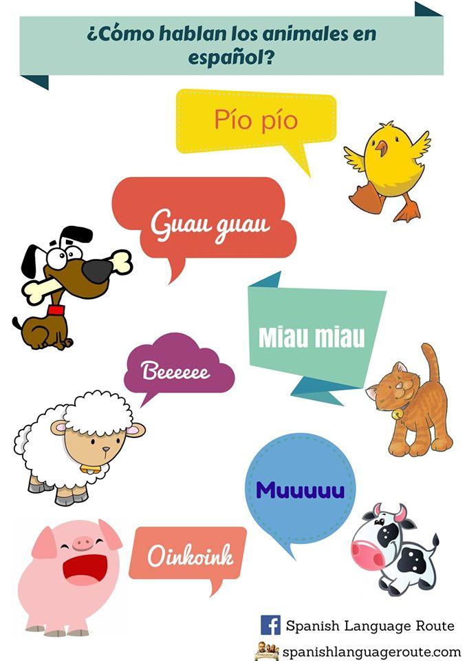 Saludos y despedidas rutas de la lengua espaola spanish vocabulario thecheapjerseys Images