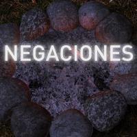 Negaciones