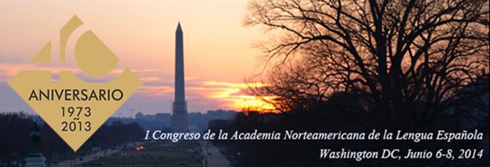 anle-congreso-banner