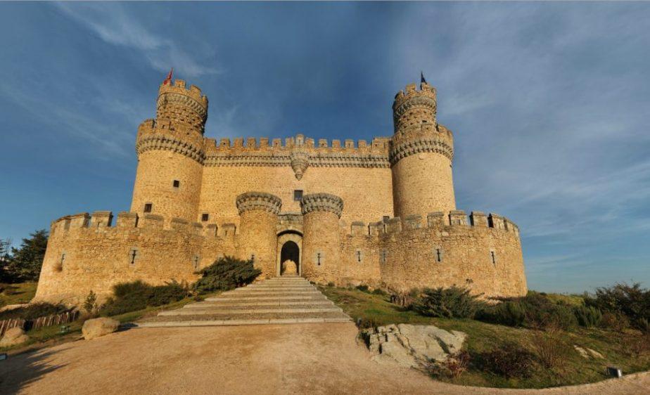 castillo-945x575
