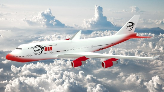 aircraft-1043836_1280