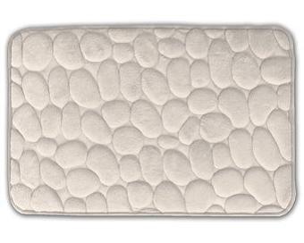 40 x 100 cm Guiseapue Alfombrilla de Ba/ño Extra largo Alfombra para Ba/ñera Antideslizante con 200 Potentes Ventosas,tapete de ba/ño de PVC,Antibacterial,Lavable a M/áquina,jacuzzi y piso de spa