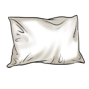 almohada-(alc)