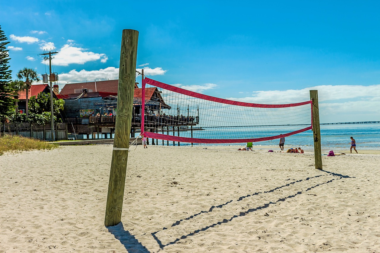 beach-1214717_1280.jpg