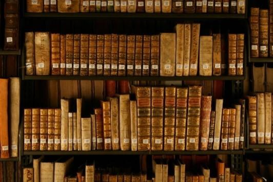 biblioteca-(alc)