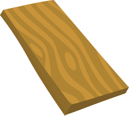 board-576582_1280
