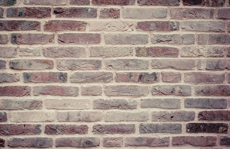 bricks-459299_1280