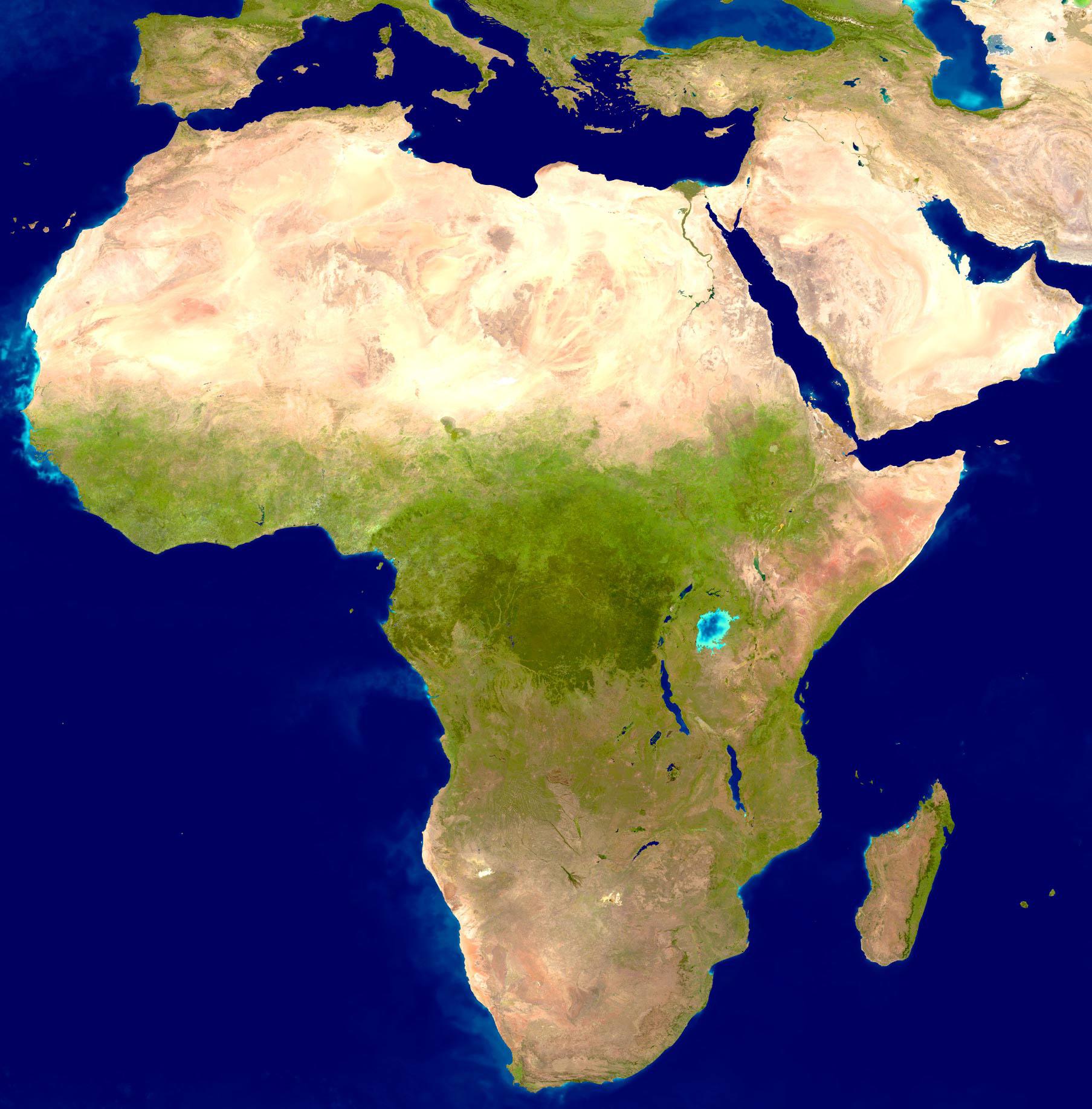África.jpg