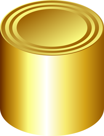 canned-food-152660_1280
