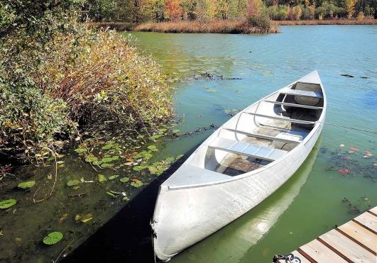 canoe-983864_1280
