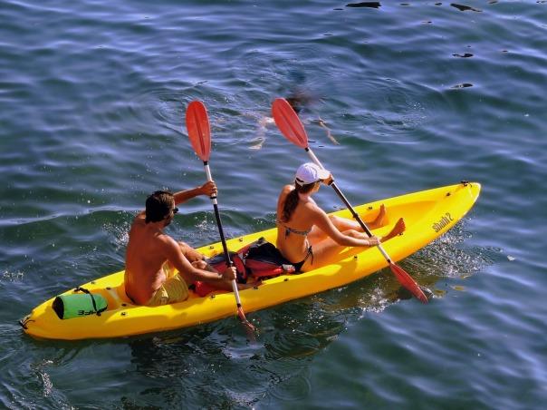 canoeing-1521660_1280.jpg
