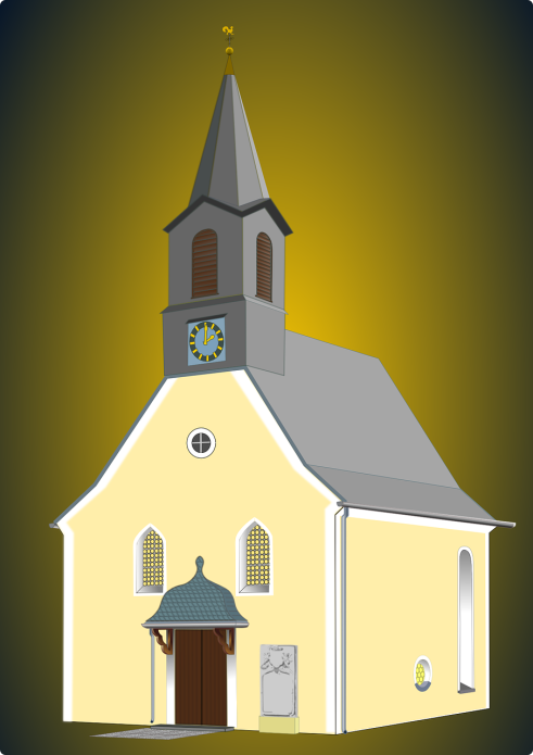 church-157216_1280.png