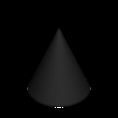 cone-250097_1280