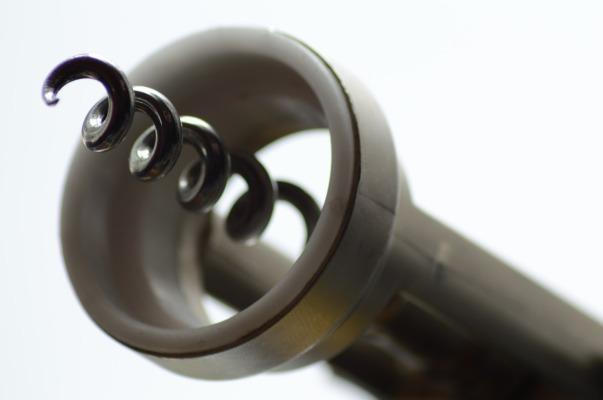 corkscrew-1369154_1280