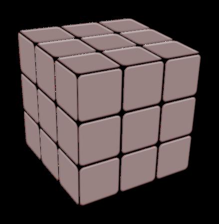 cube-1274902_1280