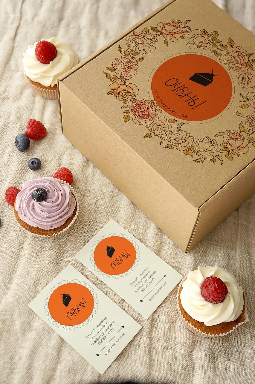 cupcakes-697446_1280