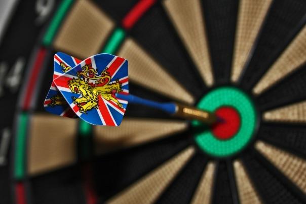 darts-673229_1280