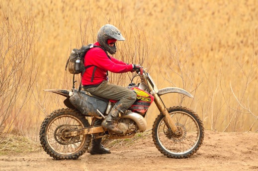 dirt-bike-330815_1280