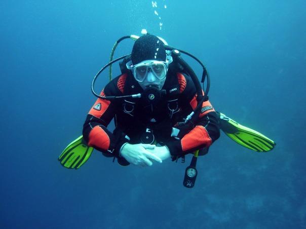 divers-668777_1280