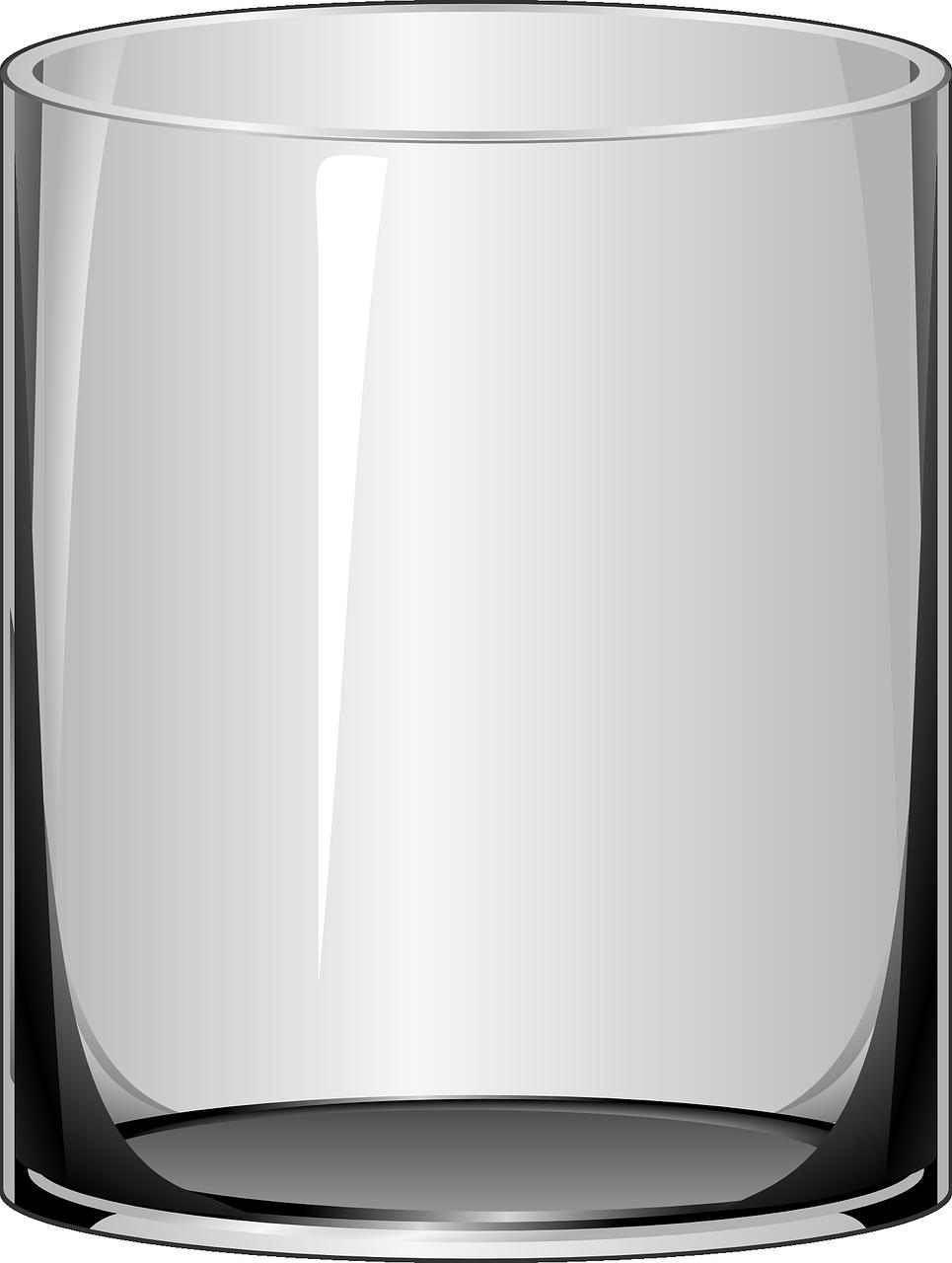 drinking-glass-161034_1280