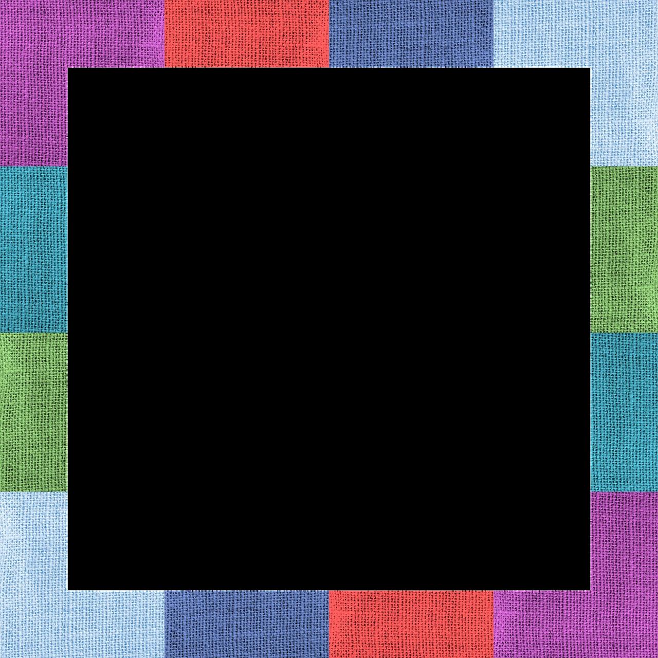 fabric-1460737_1280