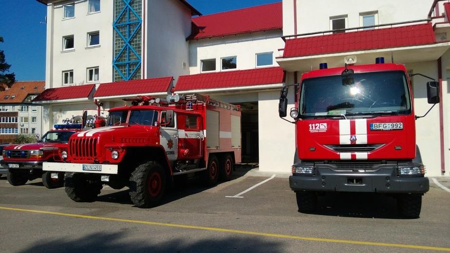 firehouse-429754_1280.jpg