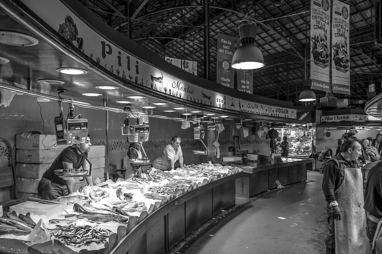fish-market-428058_1280.jpg