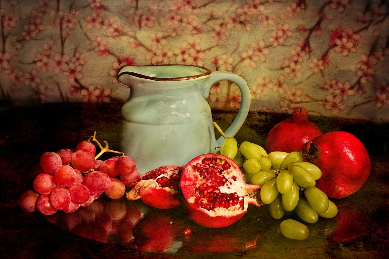 fruit-562357_1280