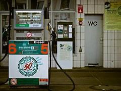 gasolinera.png