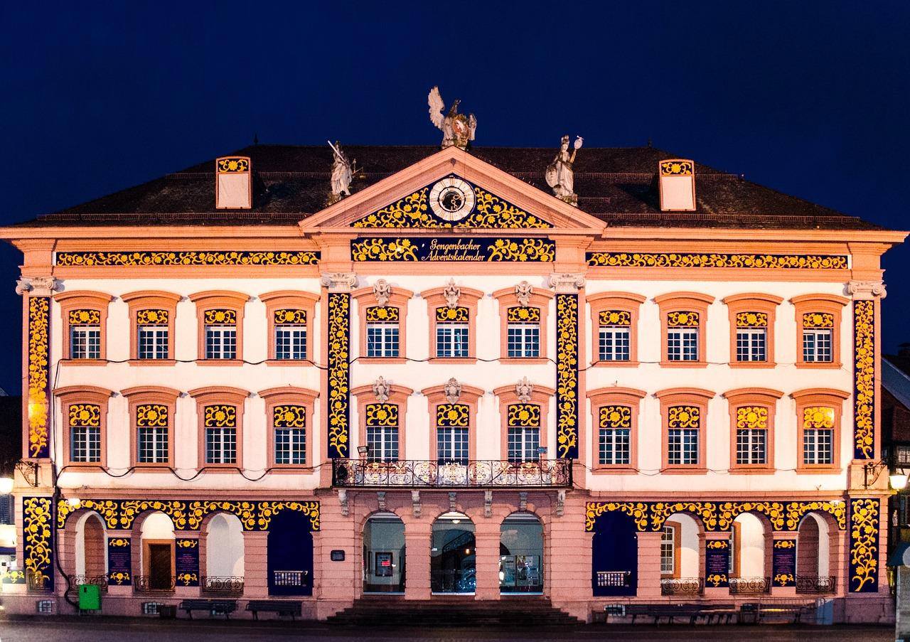 genngenbacher-adventskalender-1067507_1280