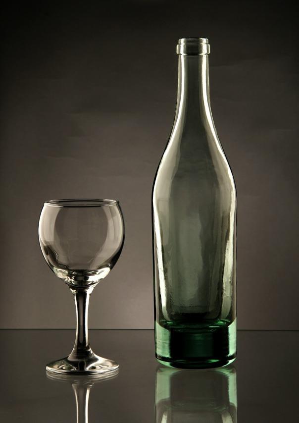 glass-565914_1280.jpg