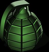 granadab