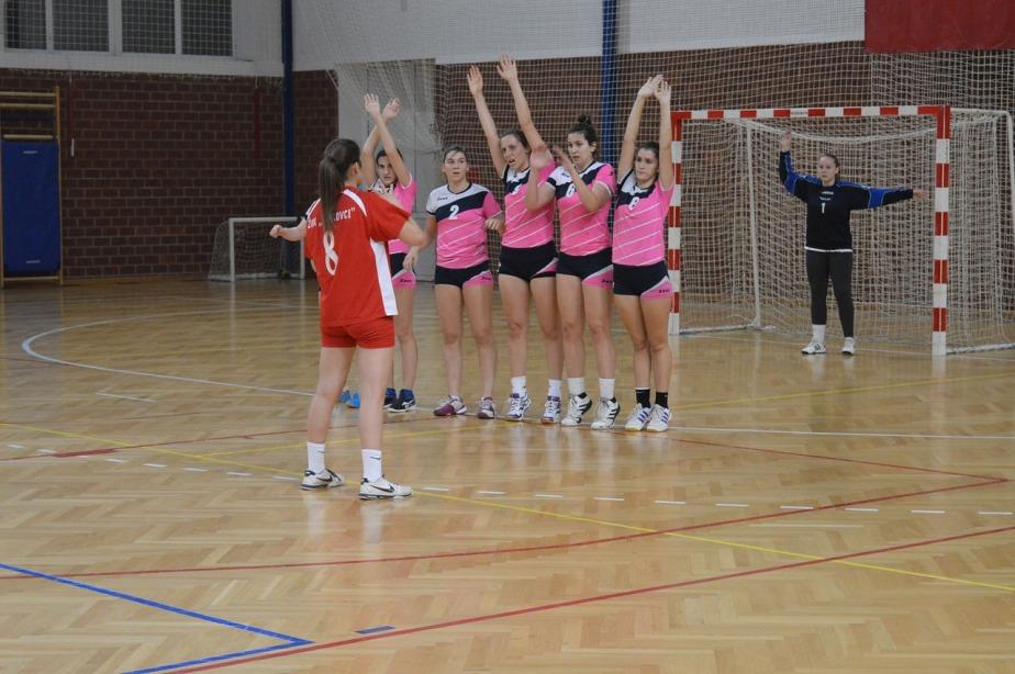 handball-1134584_1280