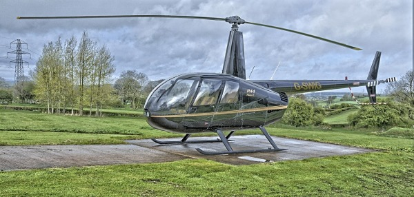 helicopter-446431_1280