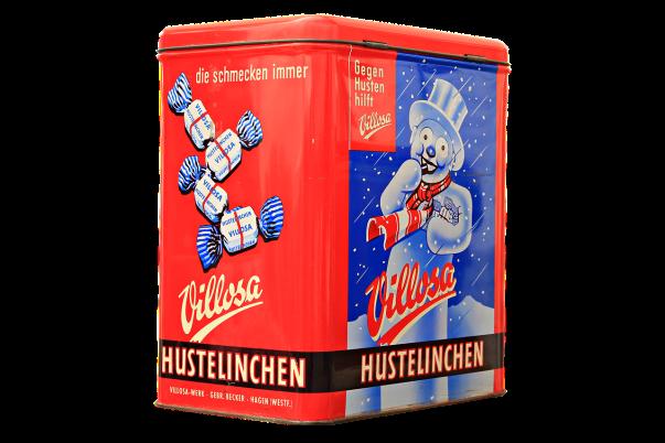 hustelinchen-1576079_1280