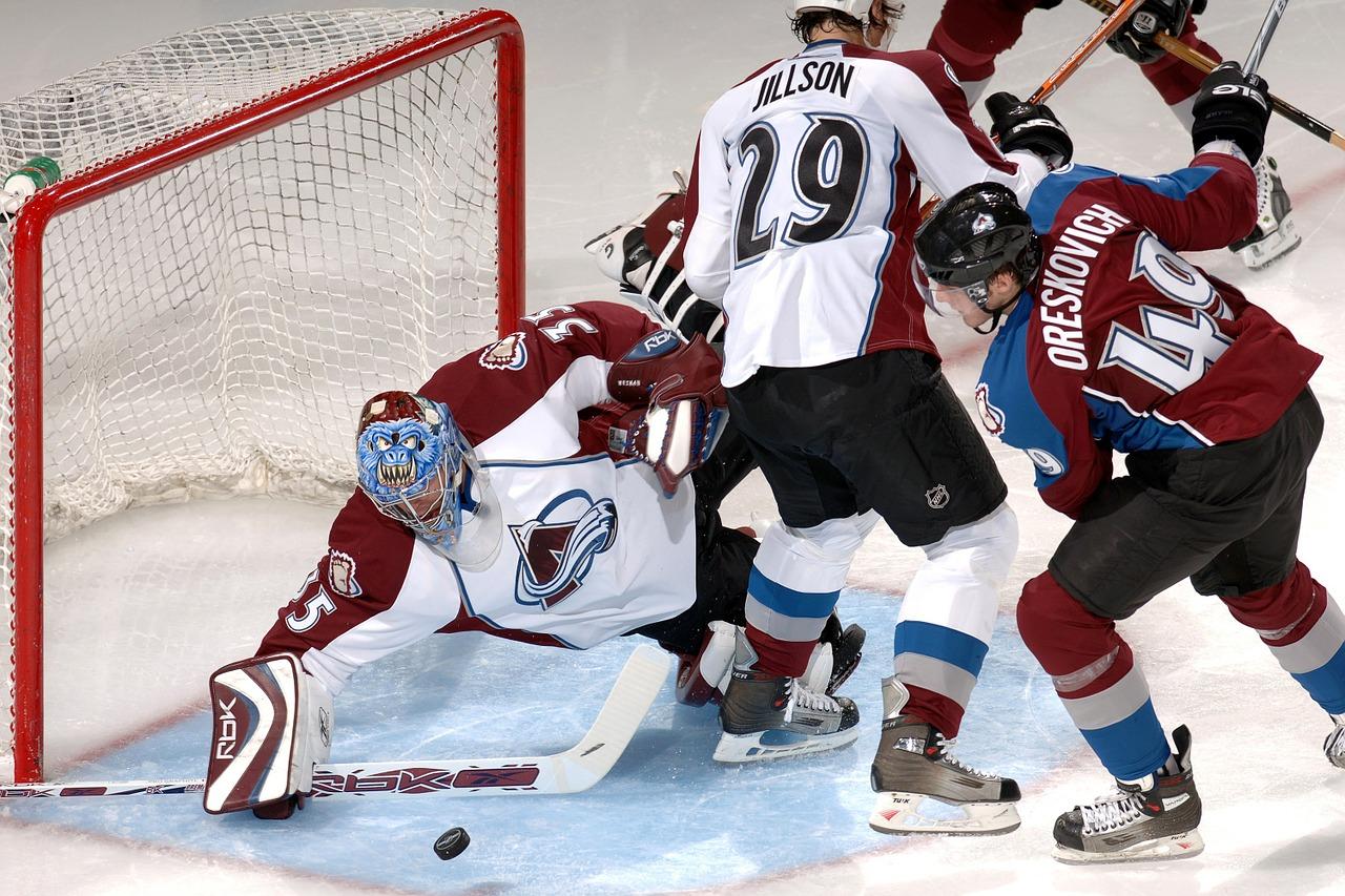 ice-hockey-557578_1280