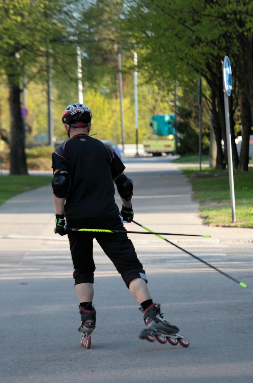 inline-skating-1412475_1280