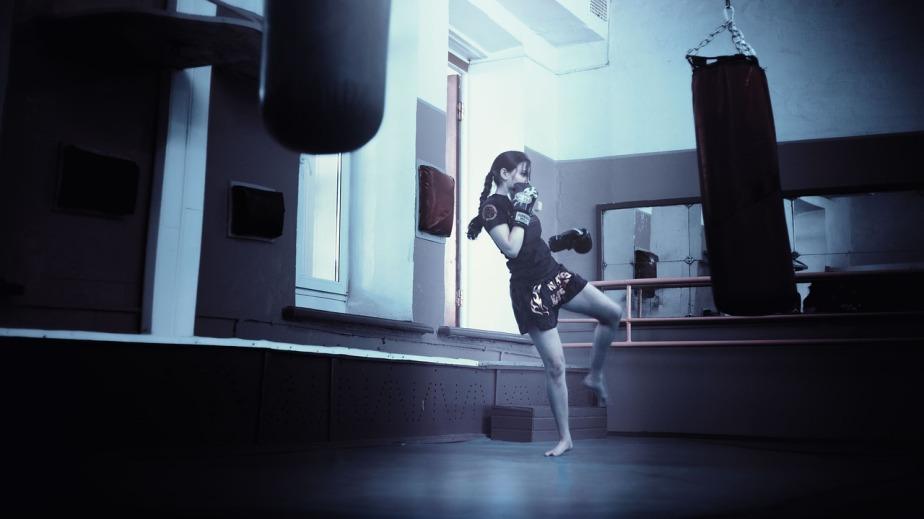 kickboxer-1558204_1280