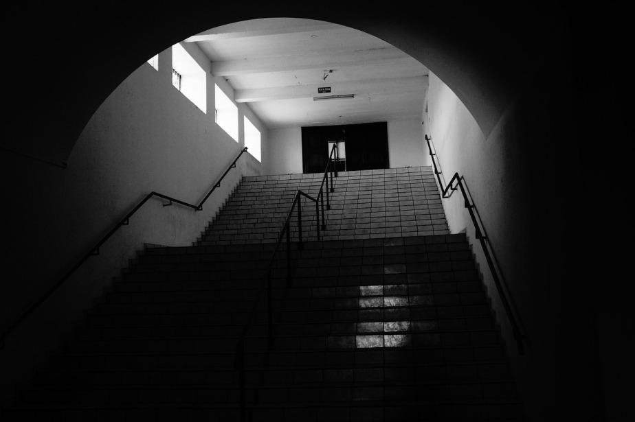 ladder-1406436_1280