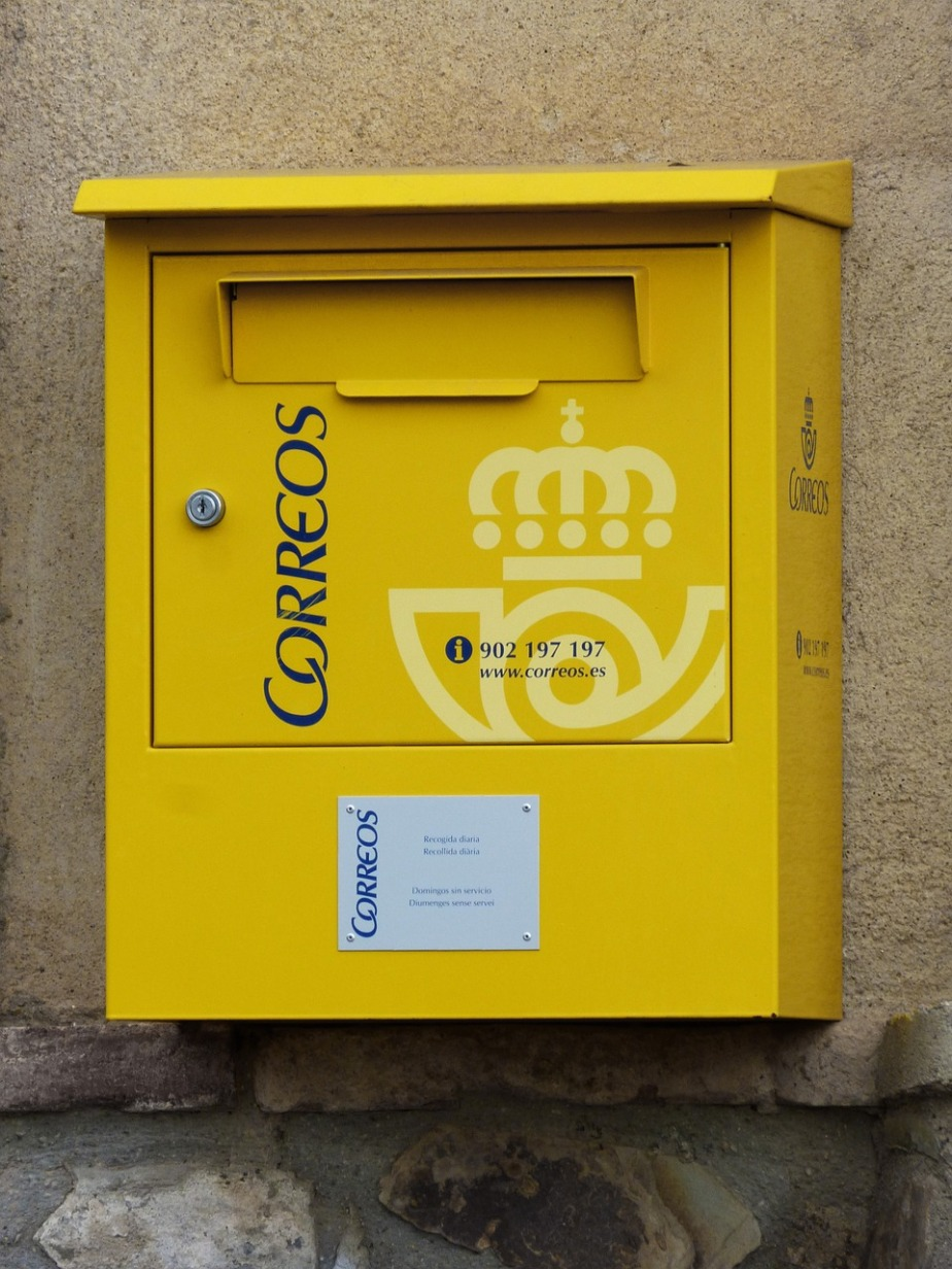 mailbox-1119870_1280