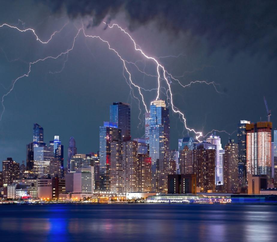 new-york-938212_1280