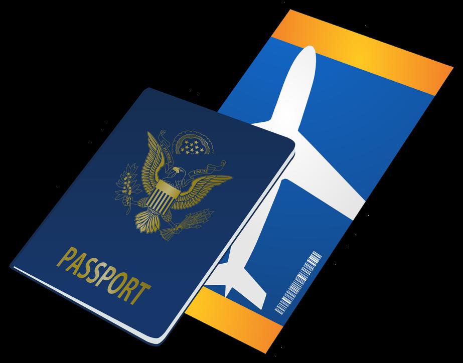 passport-159592_1280