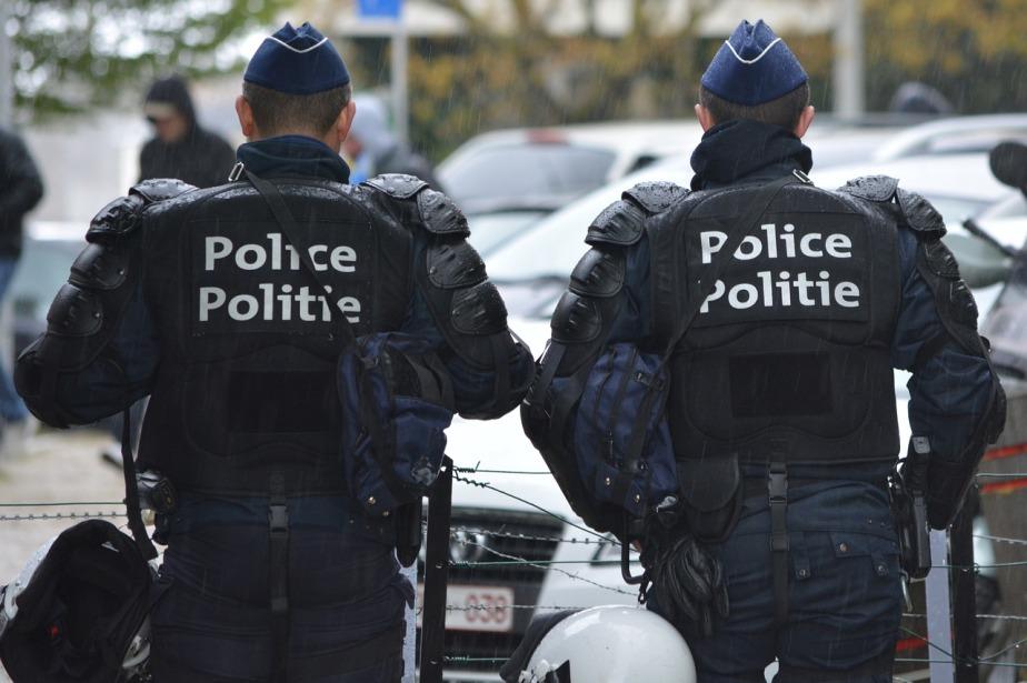 police-1355512_1280