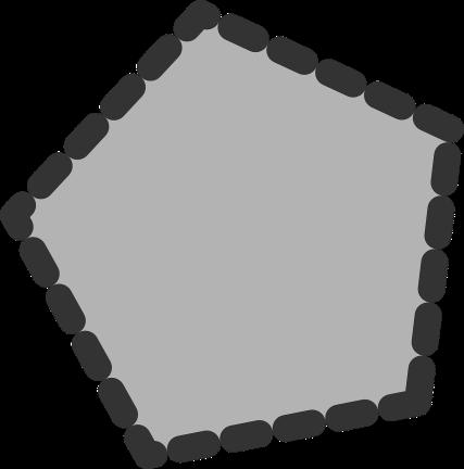 polygon-27052_1280