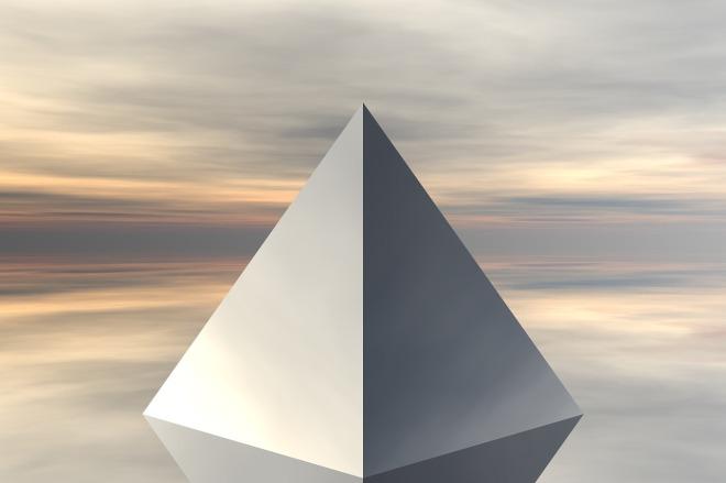 pyramid-1076829_1280