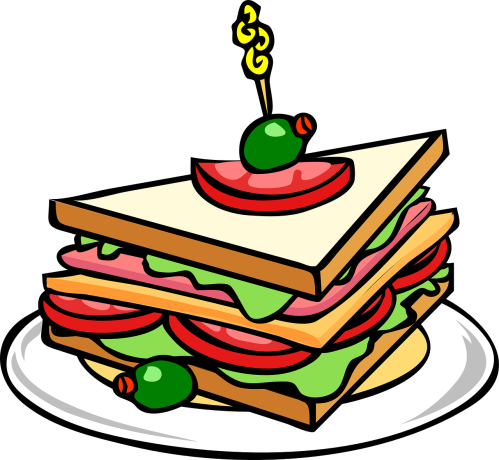 sandwich-311262_1280