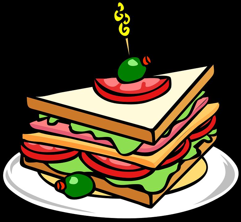 sandwich-311262_960_720