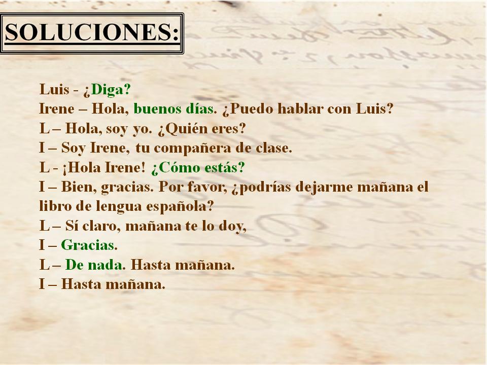 Soluciones puzzles. Alcalá2
