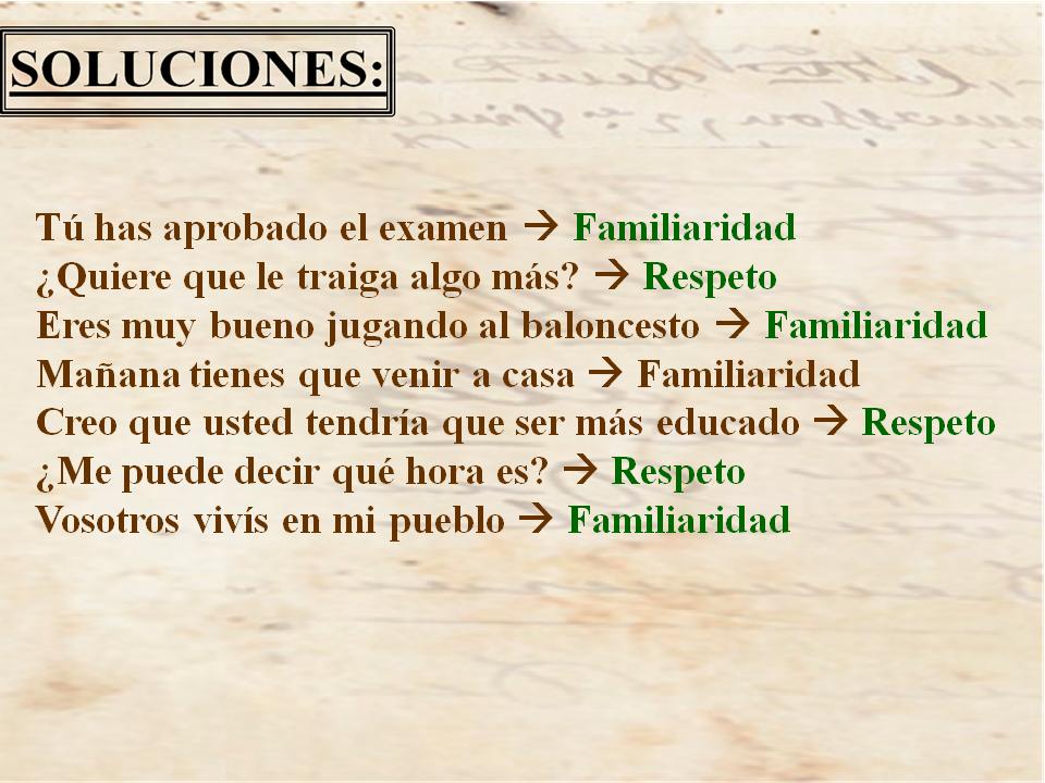 Soluciones puzzles. Alcalá5