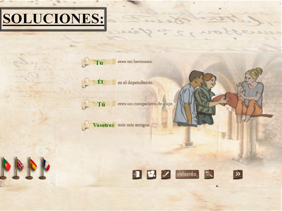 Soluciones puzzles. Madrid29.png
